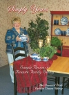Simply Yours Cookbook